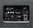 Активная акустическая система FBT MITUS 215A